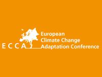 ECCA_banner_logo