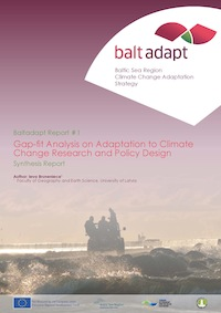 cover_baltadapt_report_1