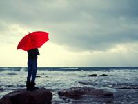 Climate Change in the Baltic Sea Region: Precipitation