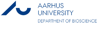 Aarhus University, Department of Bioscience