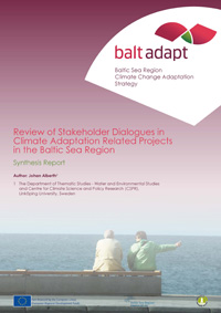 cover_stakeholder_report